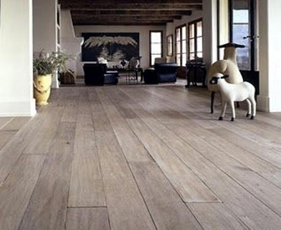 Sàn gỗ công nghiệp Janmi, san go janmi