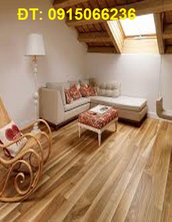 sàn gỗ công nghiệp hưng yên