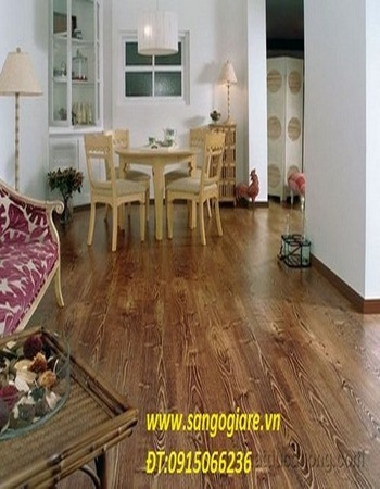 Sàn gỗ công nghiệp tỉnh hưng yên ,cần mua bán gỗ ván sàn, Sangogiare.vn