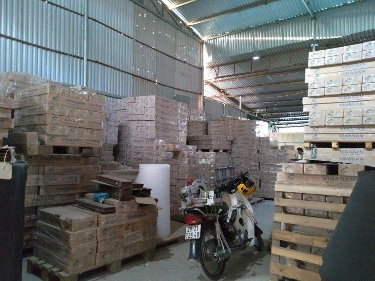 sàn gỗ công nghiệp quảng ninh giá rẻ, báo giá sàn gỗ công nghiệp tỉnh quảng ninh,