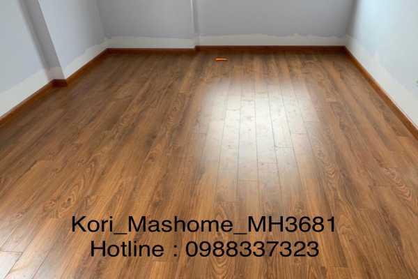 đặc tính sàn gỗ công nghiệp thái nguyên,