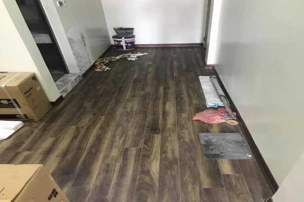 ván sàn gỗ công nghiệp tỉnh hải dương giá rẻ, đặc tính sàn gỗ công nghiệp,