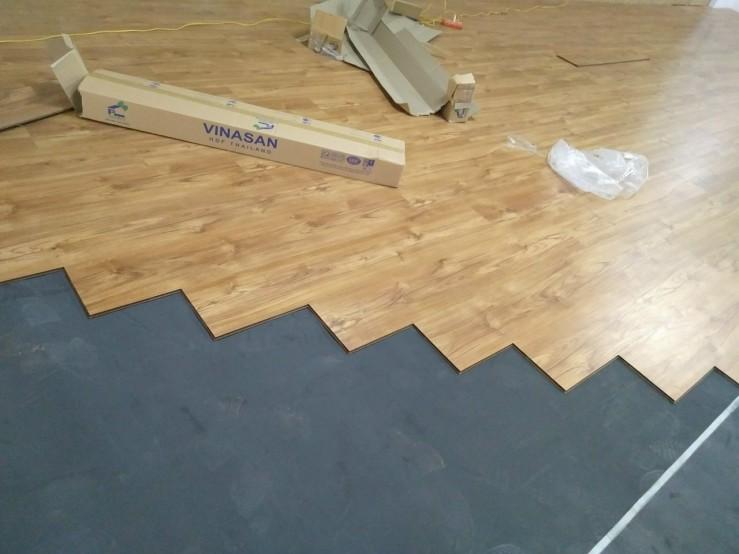 sàn gỗ vinasan tại thanh hóa, sàn gỗ công nghiệp tỉnh thanh hóa giá rẻ,