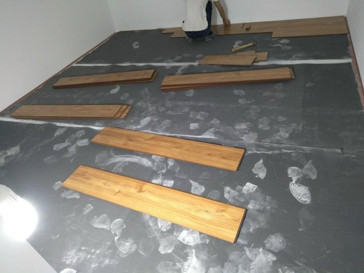báo giá sàn gỗ công nghiệp yên bái, thi công sàn gỗ giá rẻ tại yên bái, báo giá sàn gỗ thái lan,