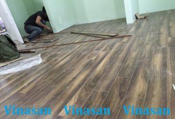 Sàn gỗ công nghiệp tỉnh lạng sơn,cần mua bán gỗ ván sàn, Sangogiare.vn