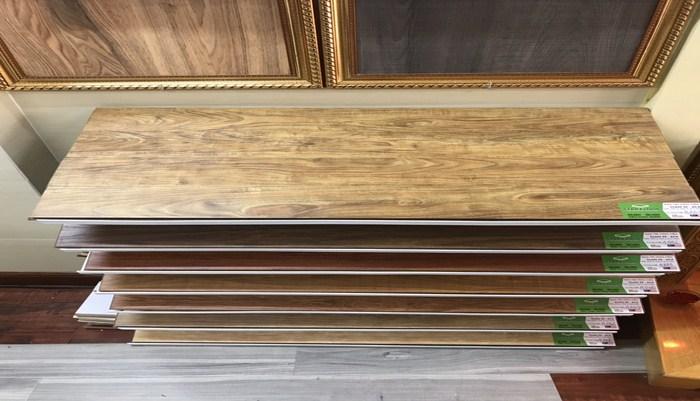 sàn gỗ malaysia tốt