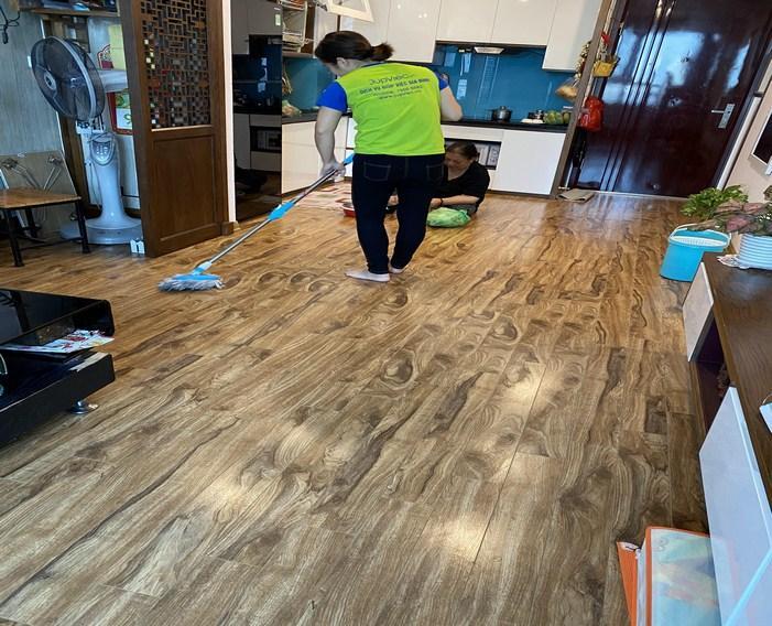 bảo hành sàn gỗ tại thái bình, sàn gỗ công nghiệp tại thái bình,