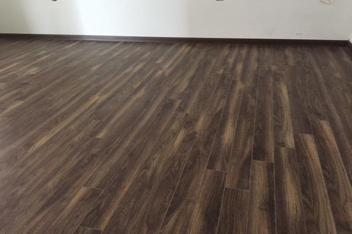 thi công sàn gỗ công nghiệp tại vĩnh phúc