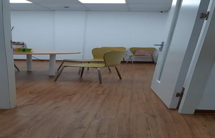 báo giá sàn gỗ Malaysia, thi công sàn gỗ tại hà nội, sàn gỗ loại nào tốt nhất việt nam,