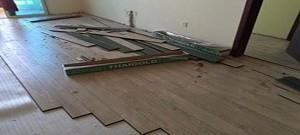 sàn gỗ thaigold, sàn gỗ thái lan