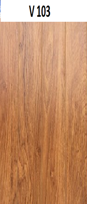 sàn gỗ thái lan v103