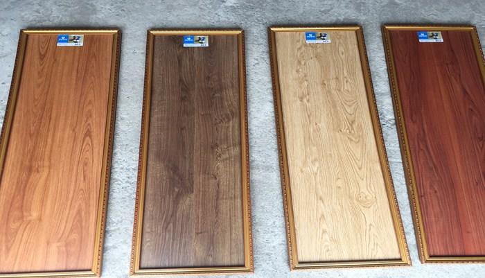 gỗ lát sàn cao cấp, thi công lát sàn gỗ giá rẻ,