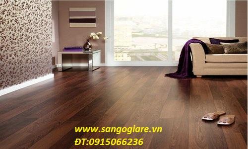 sàn gỗ công nghiệp thái lan, sàn gỗ thái lan vinasan
