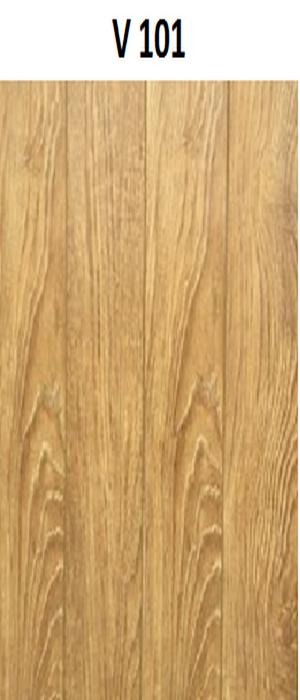 sàn gỗ thái lan v101