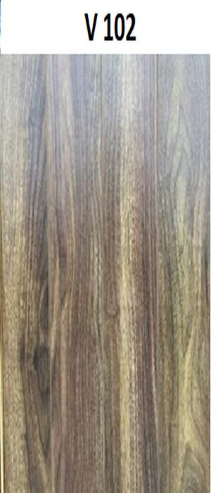 sàn gỗ thái lan v102