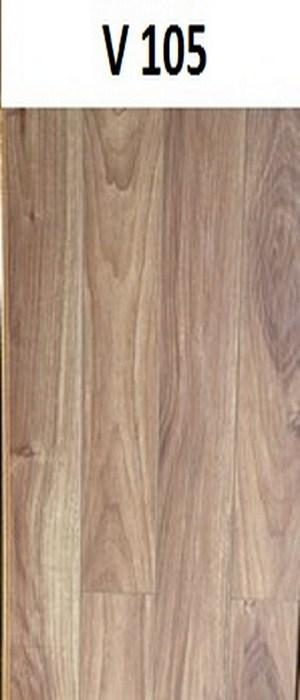 sàn gỗ thái lan v105