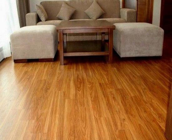 sàn gỗ công nghiệp, giá sàn gỗ