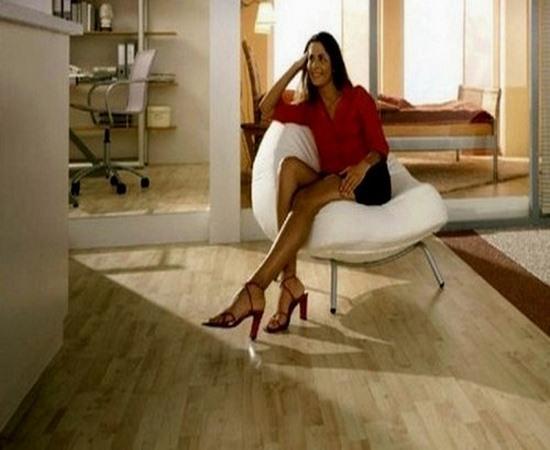 giá sàn gỗ,Công ty phân phối sàn gỗ công nghiệp