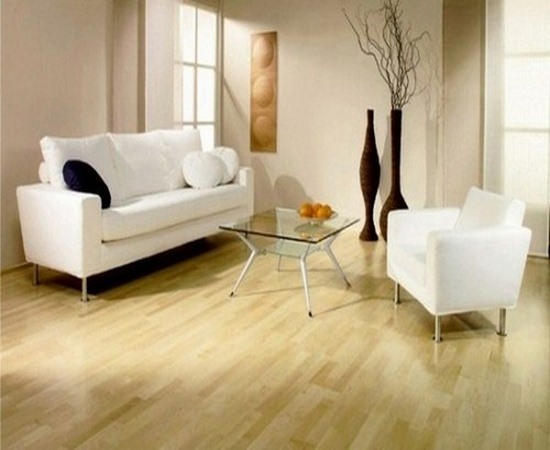 ván sàn gỗ, giá sàn gỗ