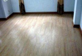 Sàn gỗ Krono-origial -Ms 6952;