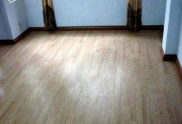 Sàn gỗ Krono-origial -Ms 6952
