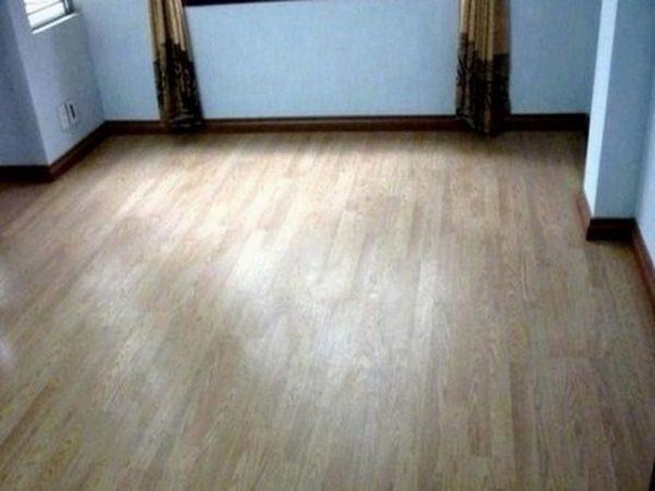 giá sàn gỗ, bán sàn gỗ