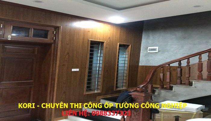 báo giá sàn nhựa tại ba đình, ốp tường nhựa vân gỗ tại ba đình, thi công sàn gỗ giá rẻ,