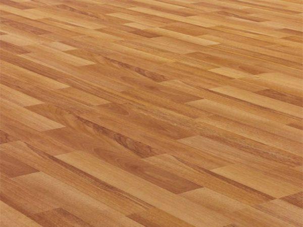 Cửa hàng sàn gỗ tại hà nội, sàn gỗ hà nội
