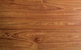 Sàn gỗ Bergeim BG17
