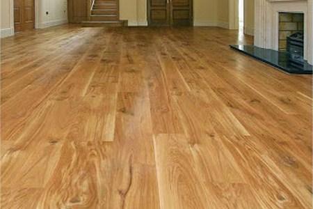 Sàn gỗ sồi đỏ, sàn gỗ sồi, sàn tự nhiên