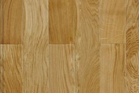 Giá sàn gỗ sồi nga