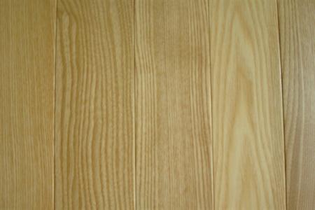 Sàn gỗ sồi nga