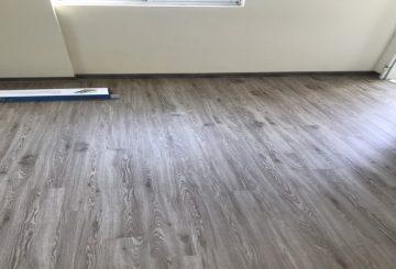 Sàn nhựa tại hà đông – Kho sàn nhựa hèm khóa, sàn pvc giả gỗ, giả đá