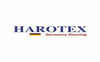 Sàn gỗ Halotex, san go