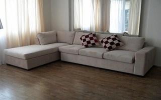 Bán bàn ghế sofa giá rẻ, sofa