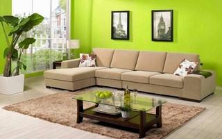 Bàn ghế sofa phòng khách, sofa phong khach