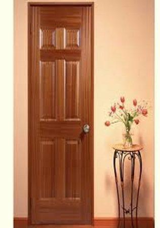 giá cửa gỗ