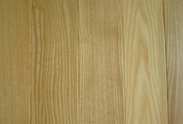 Sàn gỗ sồi nga có tốt không