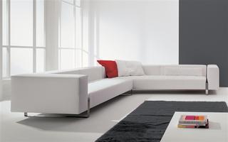 Giá bàn ghế sofa, sofa
