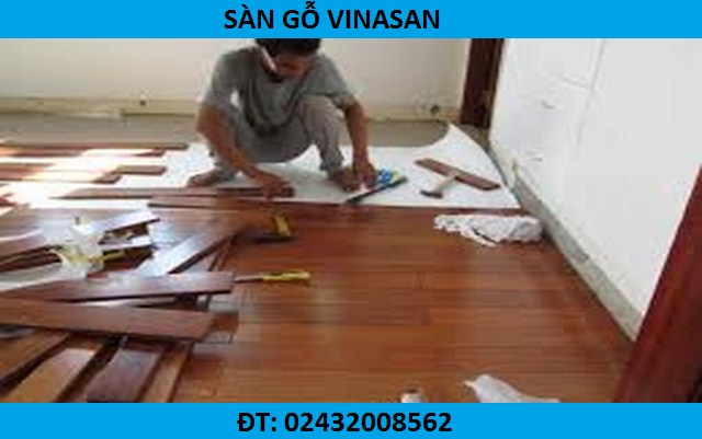 báo giá sàn nhựa vân gỗ hà nội, sàn nhựa giả gỗ tự dán,