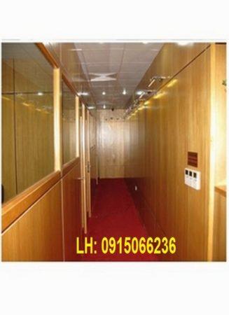 Bảng báo giá gỗ ốp tường – 3 MẪU  gỗ chân tường đẹp phòng ngủ, khách