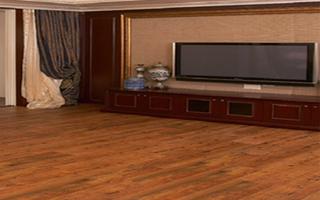 Sàn nhựa vân gỗ giá bao nhiêu, sàn nhựa