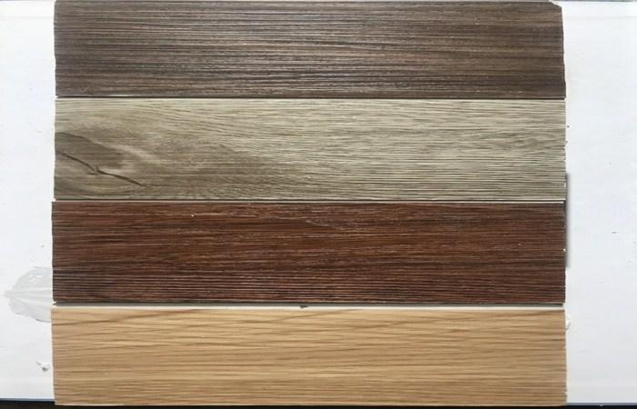 mẫu sàn nhựa vân giả gỗ, sàn nhựa vân gỗ giá bao nhiêu tiền, báo giá sàn nhựa pvc vân gỗ,