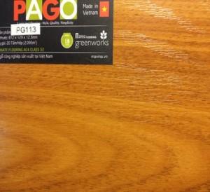 San-go-pago-PG113