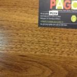 San-go-pago-PG114
