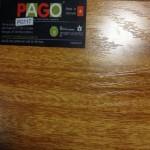 San-go-pago-PG117