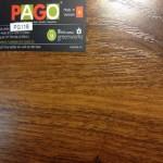 San-go-pago-PG118