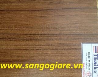 San-go-thailux -M10731