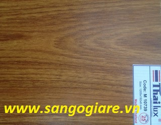 San-go-thailux -M10739
