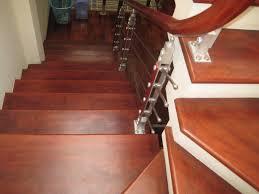 cầu thang gỗ nghiến cao cấp, cầu thang, cau thang tu nhien